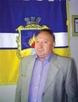 У мэра Теплодара заберут землю в центре Одессы