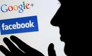 Суд разрешил Генпрокуратуре обыскать офис Google