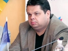 В Одессе назначили нового военного прокурора