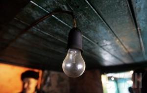 С 1 сентября в Украине ожидается очередное повышение цен на электроэнергию