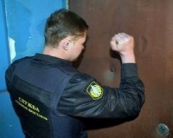 В Севастополе появятся судебные участки
