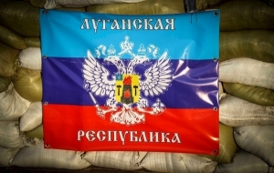 Сепаратисты прекращение огня в 18.00 назвали