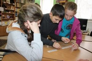 Херсонские волонтёры-психологи расказали, как они работают с детьми из зоны АТО