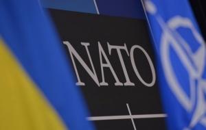 НАТО может увеличить финансирование Украины