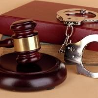 В Николаеве суд продлил срок содержания под стражей полицейского, виновного в ДТП