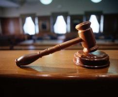 В деле КС «Флагман» продолжается оглашение обвинительного акта