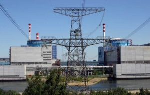 Кабмин запретил использование импортной энергии на территориях, не подконтрольных Украиной