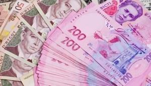 С банковского счета фирмы николаевского бизнесмена пропало более 15 млн. грн.