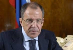 МИД РФ признало, что многие россияне воюют в Украине на стороне сепаратистов