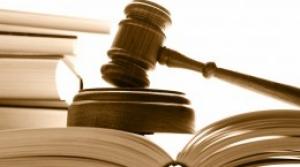 Суд арестовал одесского прокурора-взяточника с правом внесения залога