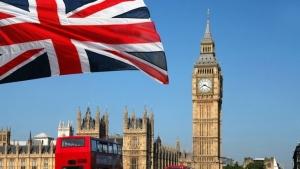 Великобритания на референдуме проголосовала за выход из Евросоюза