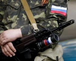 В Горловке местные жители линчевали двух российских военных