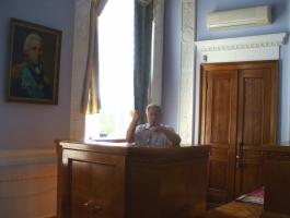 Депутаты Николаевского горсовета не захотели возвращать Минобороны земли, незаконно отобранные коллегами из предыдущего созыва