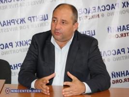 90% сотрудников управления «Укртрансбезопасности» в Николаевской области нужно уволить – выводы проверки