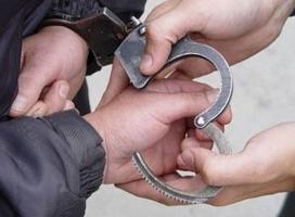 На Херсонщине растет уровень преступности
