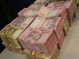 Ревизия местных бюджетов Николаевщины выявила нарушений на 25 миллионов