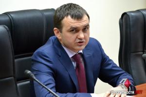 В Николаеве прокуратура проверит законность размещения рекламных конструкций