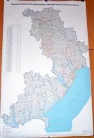 В Одесской области 7 объединенных громад будут участвовать в выборах