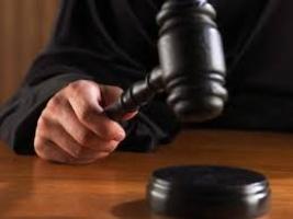 В Николаевской области назначили новых глав судов