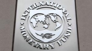 Украина получит от МВФ  $1,7 млрд.