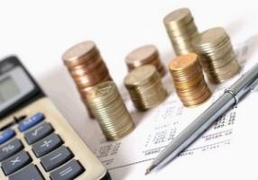 Херсонских квартальных будут учить «выбивать» бюджетные деньги
