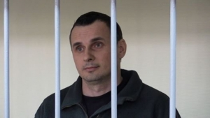 Через 1-2 месяца решится вопрос о передаче Сенцова в Украину
