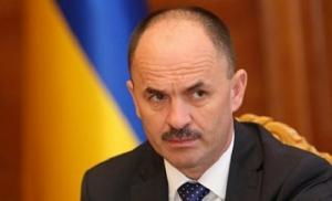 Глава Закарпатской ОГА рассказал о ситуации в регионе после бойни в Мукачево