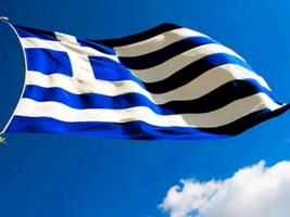 После приватизации энергетических и транспортных объектов в Греции, покупателями могут стать фирмы из России