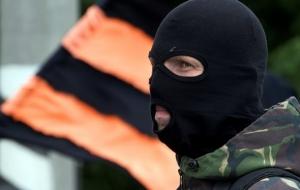 Сепаратисты пообещали Путину открыть гуманитарный коридор для украинских военнослужащих