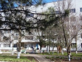 В Николаеве раненого бойца АТО избили до смерти