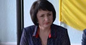 Нардеп Андрей Вадатурский заявил, что глава Снигиревской РДА ушла с должности из-за проблем с СБУ