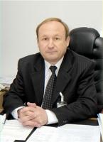 Бывшего руководителя Южно-Украинской АЭС судят за расстрату