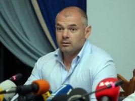 Потасовка, в которой пострадал Шуфрич, могла быть спланирована