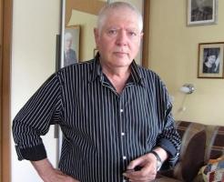 Почетным граждаином Херсона может стать известный блогер