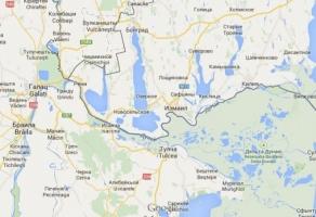 В Одесской области обеспокоены увеличением прорумынских настроений среди населения