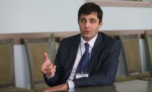 Сакварелидзе не верит, что сможет стать губернатором Николаевской области