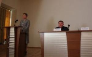На Херсонщине проводится подготовка к реабилитации военнослужащих