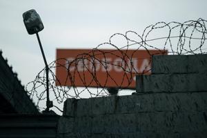 Россия согласится обменивать пленных «всех на всех» после «широкой амнистии» в Украине