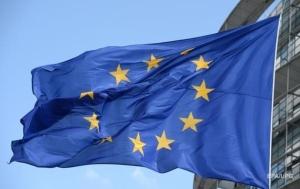 Еврокомиссия увеличила торговые квоты для Украины