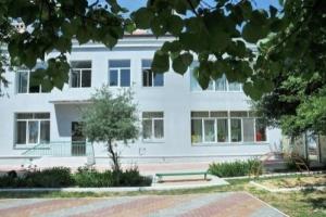 На Николаевщине ПАО самовольно присвоило часть детского сада