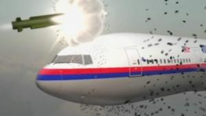 В Нидерландах пообещали назвать точное место запуска ракеты, из которой сбили MH17
