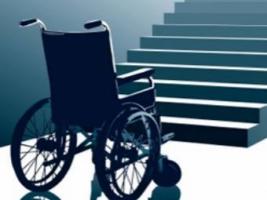 В Одесской области беженцев-инвалидов выселяют из санатория