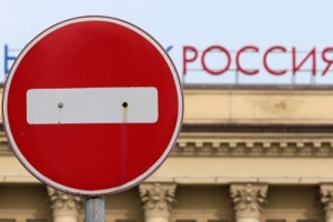 Обама будет настаивать на усилении санкций против России