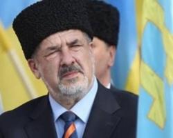 «Половина крымского общества «паспортизирована» против своей воле», - Рефат Чубаров