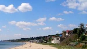 Из-за злоупотребления должностных лиц государство лишилось земли на черноморском побережье