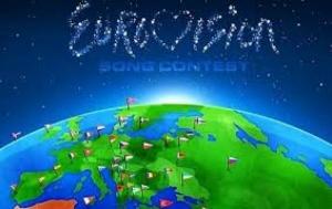 «Евровидение-2017» - в Херсоне. Мэр города и глава ОГА выступили с инициативой