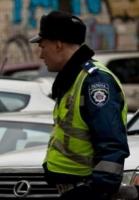 Напряженный Первомай: николаевские правоохранители работают в усиленном режиме