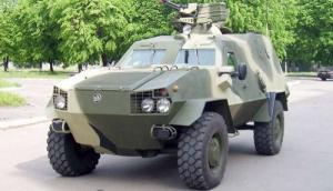 Замминистра обороны обвинили в затягивании принятия новой военной техники