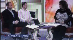 Общественники заявляют о фактах коррупции в учебных заведениях Николаева
