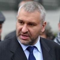 Между спецслужбами ведутся переговоры по обмену российских ГРУшников - адвокат Савченко